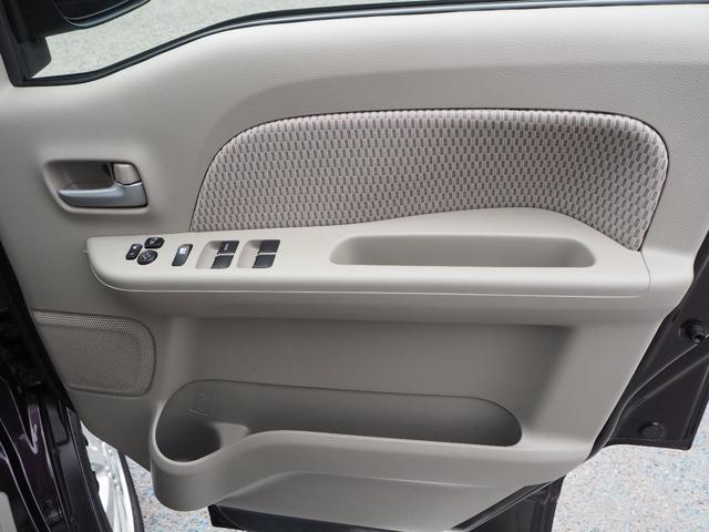 660PZターボ ロールーフ 片側電動スライドドア(21枚目)
