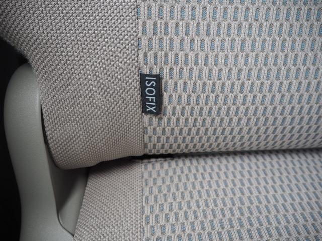 660PZターボ ロールーフ 片側電動スライドドア(24枚目)