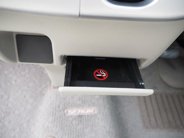 660PZターボ ロールーフ 片側電動スライドドア(29枚目)