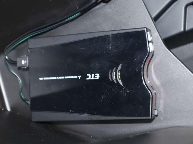 2.0i-L アイサイト レーダークルーズバックカメラ(12枚目)