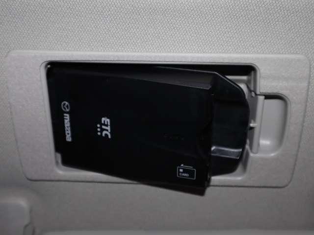 20SプロアクティブSパッケージ レーダークルーズバックカメラ(10枚目)