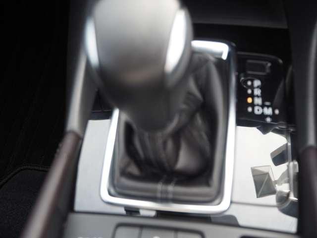 2.2XD Lパッケージ ディーゼルターボ サンルーフ バックカメラ(9枚目)