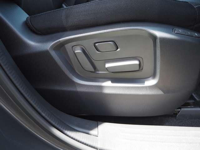 2.2XDプロアクティブ ディーゼルターボ 4WD セカンドベンチシート(12枚目)