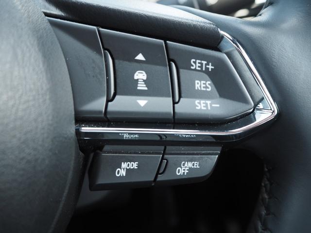 2.2XDプロアクティブ ディーゼルターボ 4WD セカンドベンチシート(24枚目)