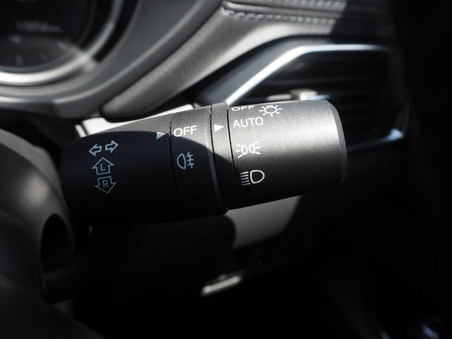 2.2XDプロアクティブ ディーゼルターボ 4WD セカンドベンチシート(25枚目)