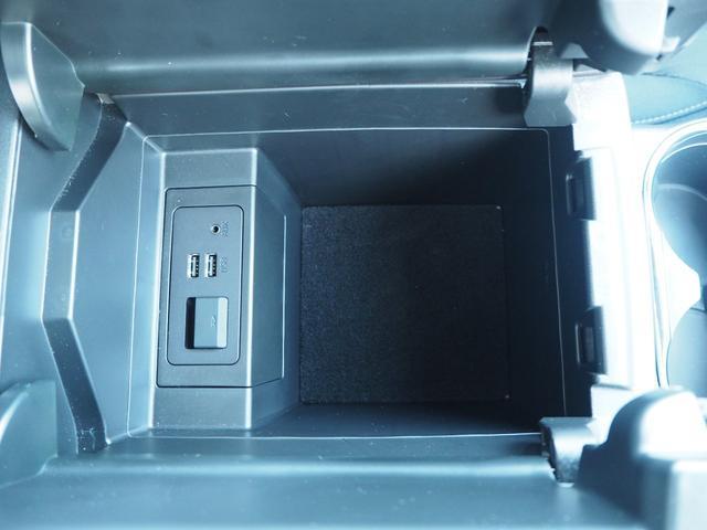 2.2XDプロアクティブ ディーゼルターボ 4WD セカンドベンチシート(27枚目)