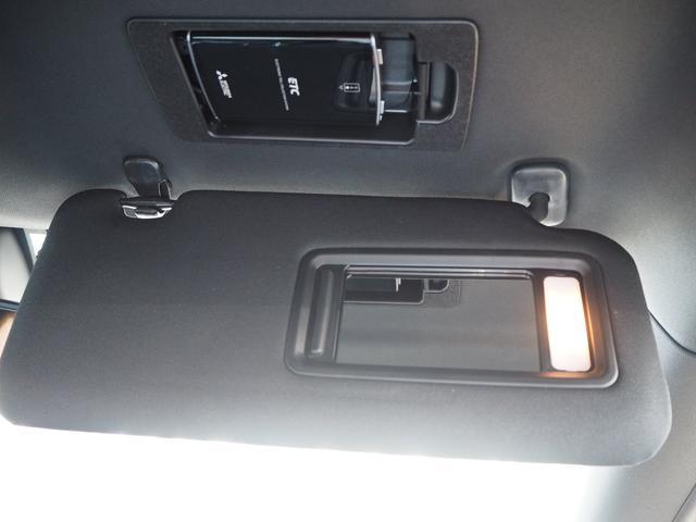 2.2XDプロアクティブ ディーゼルターボ 4WD セカンドベンチシート(28枚目)