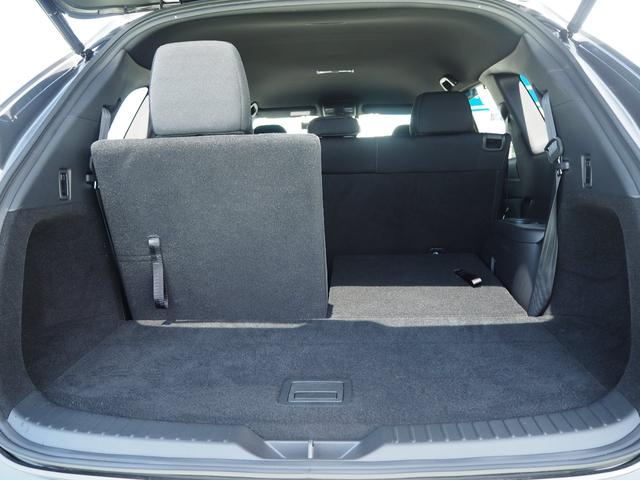 2.2XDプロアクティブ ディーゼルターボ 4WD セカンドベンチシート(30枚目)