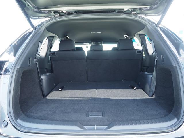 2.2XDプロアクティブ ディーゼルターボ 4WD セカンドベンチシート(31枚目)