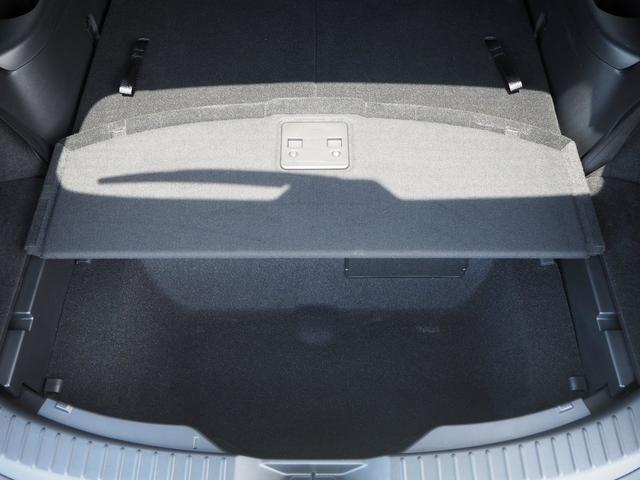 2.2XDプロアクティブ ディーゼルターボ 4WD セカンドベンチシート(32枚目)