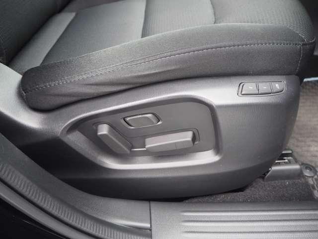 2.2XDプロアクティブ ディーゼルターボ レーダークルーズ 車線逸脱警報装置、障害物センサー 横滑り防止装置 360度ビューモニター シートヒーターハンドルヒーター 電動ハッチゲート(12枚目)