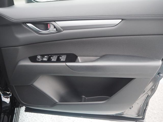 2.2XDプロアクティブ ディーゼルターボ レーダークルーズ 車線逸脱警報装置、障害物センサー 横滑り防止装置 360度ビューモニター シートヒーターハンドルヒーター 電動ハッチゲート(21枚目)