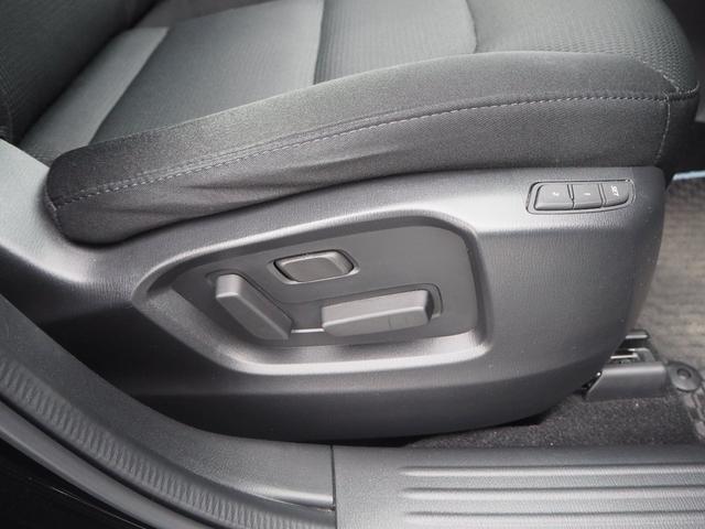 2.2XDプロアクティブ ディーゼルターボ レーダークルーズ 車線逸脱警報装置、障害物センサー 横滑り防止装置 360度ビューモニター シートヒーターハンドルヒーター 電動ハッチゲート(22枚目)