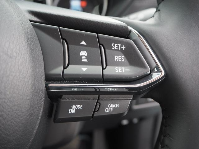 2.2XDプロアクティブ ディーゼルターボ レーダークルーズ 車線逸脱警報装置、障害物センサー 横滑り防止装置 360度ビューモニター シートヒーターハンドルヒーター 電動ハッチゲート(26枚目)
