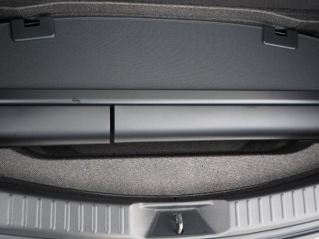 2.2XDプロアクティブ ディーゼルターボ レーダークルーズ 車線逸脱警報装置、障害物センサー 横滑り防止装置 360度ビューモニター シートヒーターハンドルヒーター 電動ハッチゲート(34枚目)