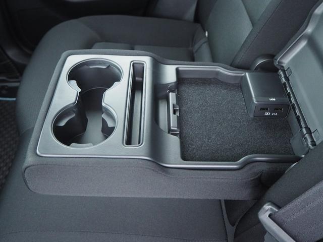 2.2XDプロアクティブ ディーゼルターボ レーダークルーズ 車線逸脱警報装置、障害物センサー 横滑り防止装置 360度ビューモニター シートヒーターハンドルヒーター 電動ハッチゲート(35枚目)