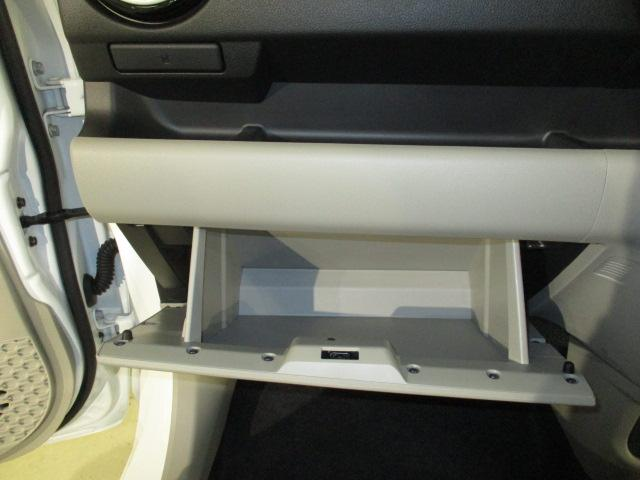 X Lパッケージ SAII キーフリーシステム装備(5枚目)