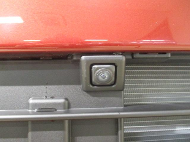 X VS SAIII  パノラマモニター対応カメラ標準装備(18枚目)