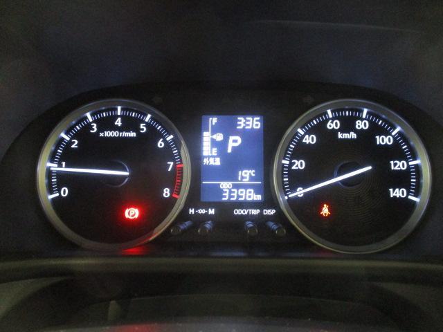 「ダイハツ」「キャスト」「コンパクトカー」「大阪府」の中古車25