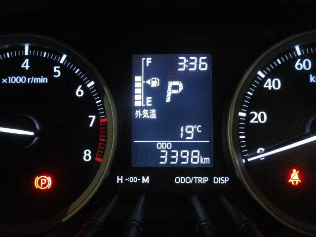 「ダイハツ」「キャスト」「コンパクトカー」「大阪府」の中古車26