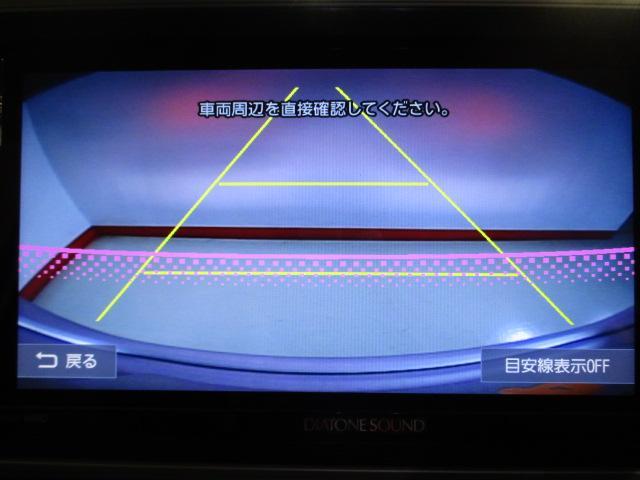 アクティバG ターボ SAII 純正フルセグメモリーナビ・バックカメラ・ETC装備(32枚目)