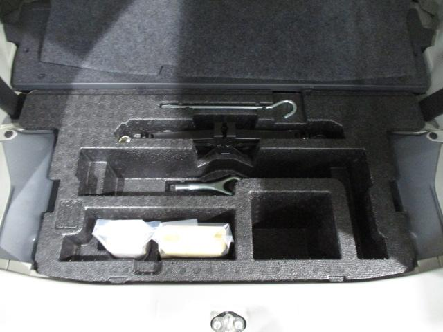 XリミテッドSAIII ダイハツ認定U-CAR 純正フルセグメモリーナビ・パノラマモニター・両側電動スライドドア・スマートキー・プッシュスタートボタン(16枚目)