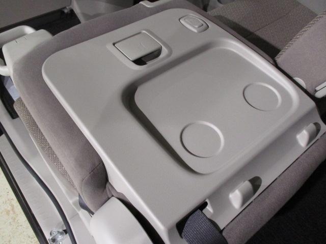 XリミテッドSAIII ダイハツ認定U-CAR 純正フルセグメモリーナビ・パノラマモニター・両側電動スライドドア・スマートキー・プッシュスタートボタン(20枚目)