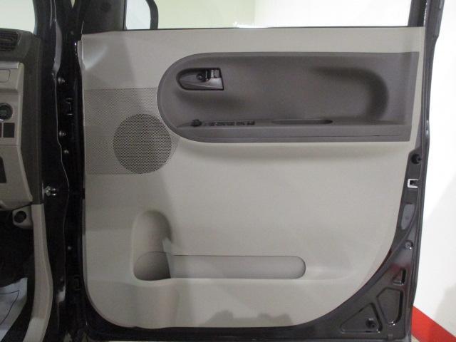 XリミテッドSAIII ダイハツ認定U-CAR 純正フルセグメモリーナビ・パノラマモニター・両側電動スライドドア・スマートキー・プッシュスタートボタン(25枚目)