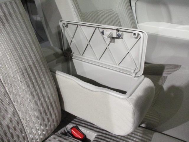 L SAIII ダイハツ認定U-CAR  オーディオレス・キーレスエントリー・コーナーポール・パワステ・パワーウィンド・マニュアルエアコン・スマートアシストIII(21枚目)