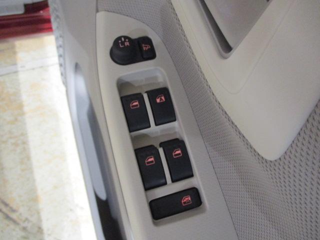 L SAIII ダイハツ認定U-CAR  オーディオレス・キーレスエントリー・コーナーポール・パワステ・パワーウィンド・マニュアルエアコン・スマートアシストIII(23枚目)