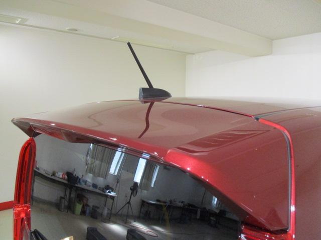 L SAIII ダイハツ認定U-CAR  オーディオレス・キーレスエントリー・コーナーポール・パワステ・パワーウィンド・マニュアルエアコン・スマートアシストIII(36枚目)