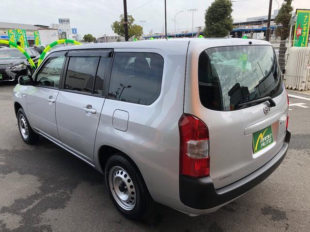 UL-X 4WD トヨタセーフティセンス(3枚目)