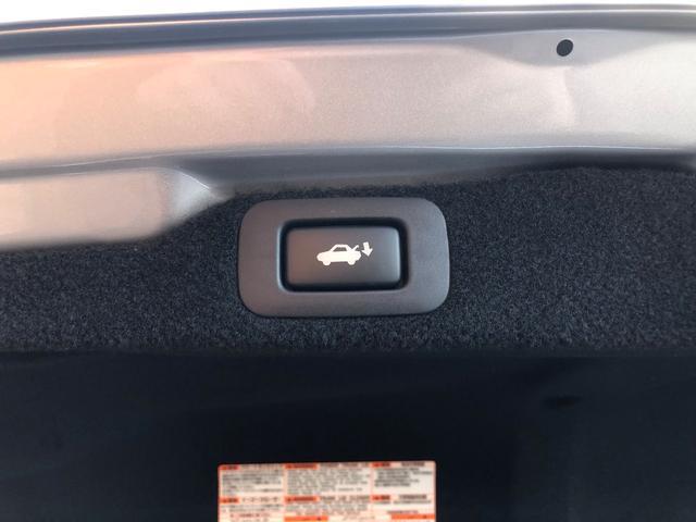 GS300h Iパッケージ SDナビTV レザー SR(14枚目)