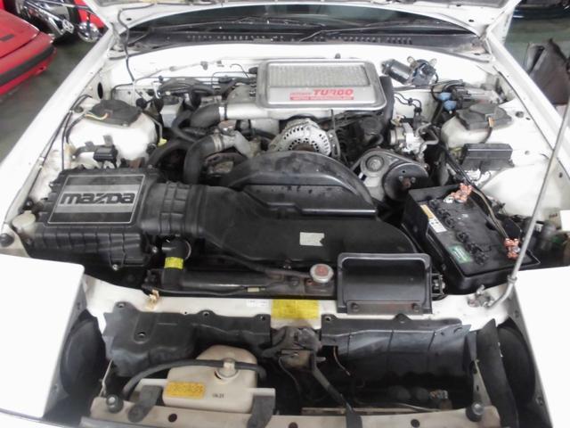 GT-R クーペ 5速MT 走行5万8千キロ 修復歴無し(7枚目)