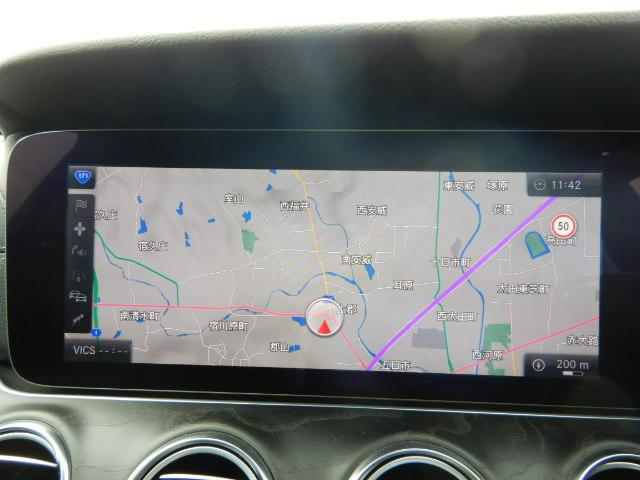 純正HDDナビ&フルセグTV!走行距離はもちろん実走行です
