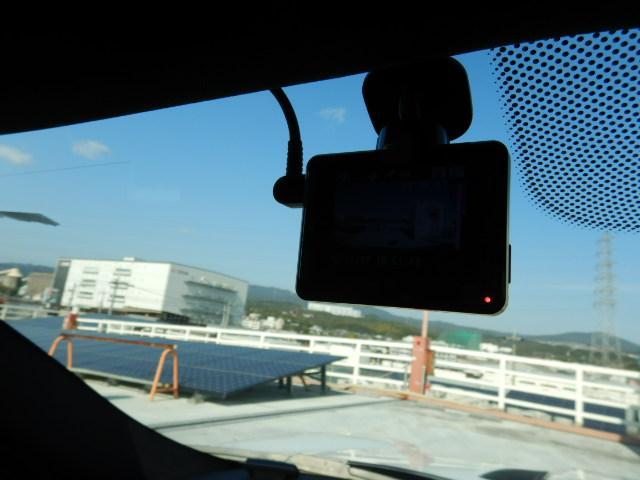 「ジャガー」「ジャガー Fタイプ」「オープンカー」「大阪府」の中古車16