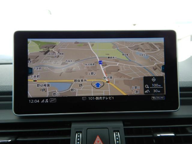 「アウディ」「アウディ Q5」「SUV・クロカン」「大阪府」の中古車15