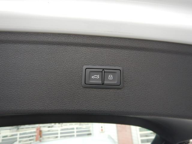 「アウディ」「アウディ Q5」「SUV・クロカン」「大阪府」の中古車20