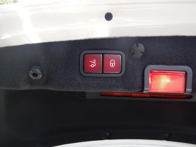 C200アバンギャルド レザーエクスクルーシブP ヘッドアップディスプレイ 1オナ 禁煙車(16枚目)
