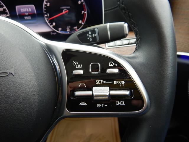 E450 4マチック エクスクルーシブ エクスクルーシブパッケージ パノラミックスライディングルーフ シートヒーター&ベンチレーション 禁煙車(13枚目)