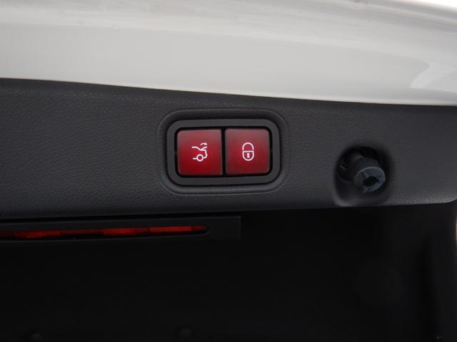 E450 4マチック エクスクルーシブ エクスクルーシブパッケージ パノラミックスライディングルーフ シートヒーター&ベンチレーション 禁煙車(18枚目)
