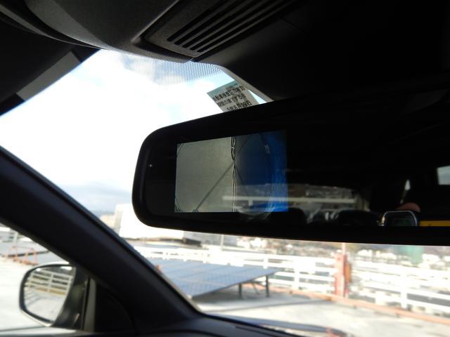 GTライン ブルーHDi パノラミックサンルーフ AppleCarplay/AndroidAuto対応タッチスクリーン 純正フロアマット 禁煙車(14枚目)
