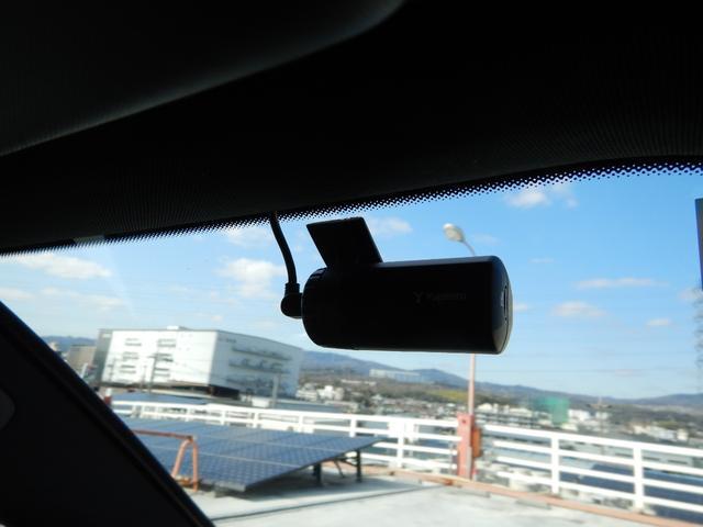 GLC63 S 4マチック+ AMGパフォーマンスパッケージ&コンフォートパッケージ AMGフロアマットプレミアム ドライブレコーダー 1オーナー 禁煙車(12枚目)