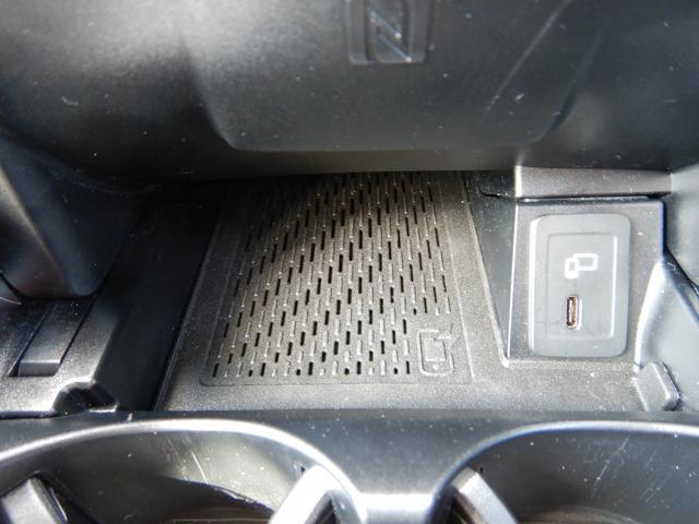 GLC63 S 4マチック+ AMGパフォーマンスパッケージ&コンフォートパッケージ AMGフロアマットプレミアム ドライブレコーダー 1オーナー 禁煙車(13枚目)
