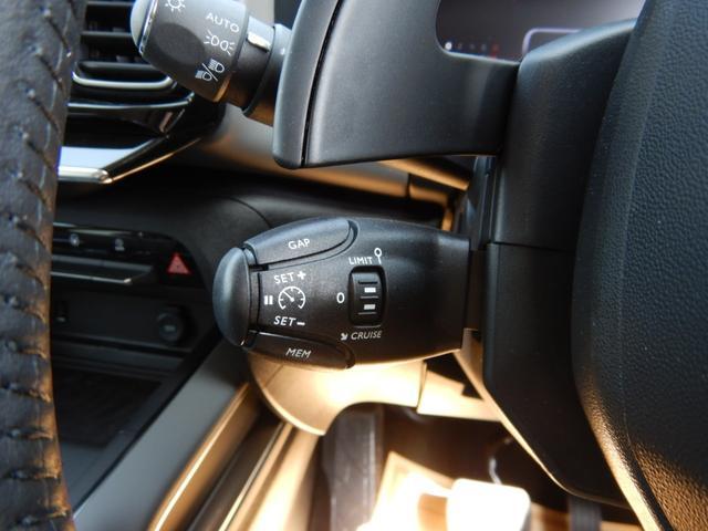 シャイン ブラックルーフ AppleCarplay/AndroidAuto対応8インチタッチスクリーン 純正フロアマット 1オーナー車(10枚目)