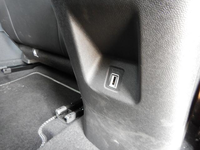 シャイン ブラックルーフ AppleCarplay/AndroidAuto対応8インチタッチスクリーン 純正フロアマット 1オーナー車(15枚目)