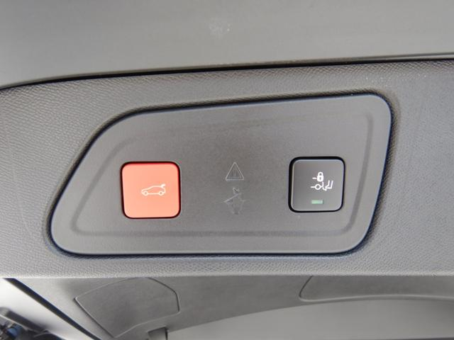 シャイン ブラックルーフ AppleCarplay/AndroidAuto対応8インチタッチスクリーン 純正フロアマット 1オーナー車(17枚目)