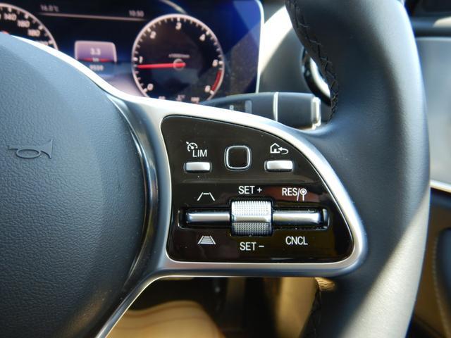 E220d アバンギャルド エクスクルーシブパッケージ ヘッドアップディスプレイ 黒革シート 純正フロアマット 1オーナー 禁煙車(13枚目)