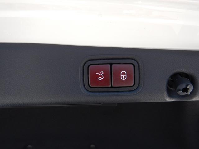 E220d アバンギャルド エクスクルーシブパッケージ ヘッドアップディスプレイ 黒革シート 純正フロアマット 1オーナー 禁煙車(18枚目)