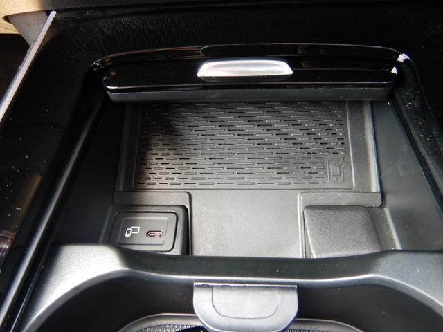 GLA45 S 4マチック+ AMGエクスクルーシブ&アドバンスドパッケージ パノラミックスライディングルーフ ヘッドアップディスプレイ 1オーナー 禁煙車(13枚目)